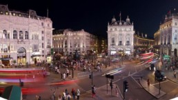 Piccadilly Circus | Londonices: Dicas de Londres